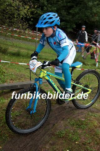 MTB-Alpina Cup Stammbach 2014_0014