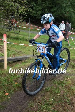 MTB-Alpina Cup Stammbach 2014_0015