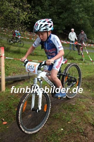 MTB-Alpina Cup Stammbach 2014_0016