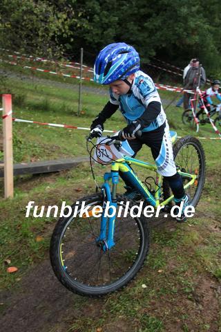 MTB-Alpina Cup Stammbach 2014_0017