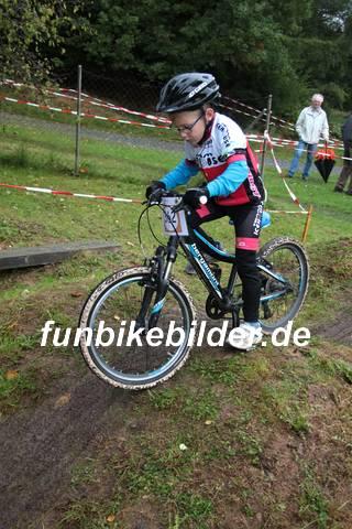 MTB-Alpina Cup Stammbach 2014_0018