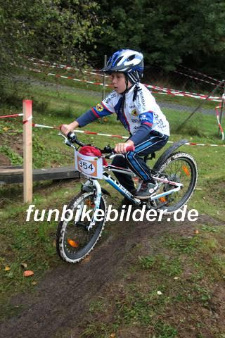 MTB-Alpina Cup Stammbach 2014_0019
