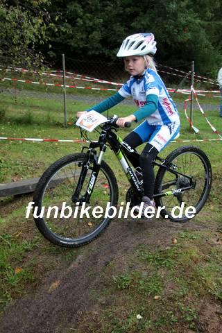 MTB-Alpina Cup Stammbach 2014_0020