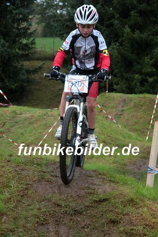 MTB-Alpina Cup Stammbach 2014_0021