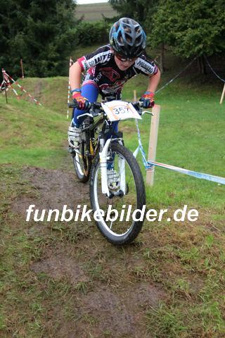 MTB-Alpina Cup Stammbach 2014_0022