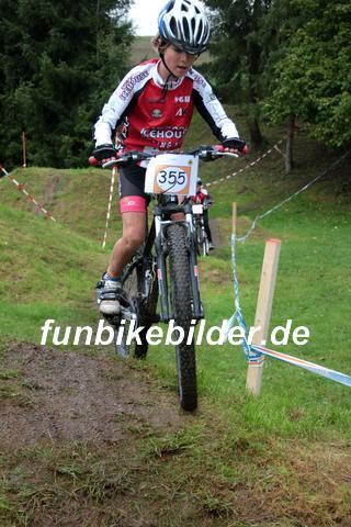 MTB-Alpina Cup Stammbach 2014_0023