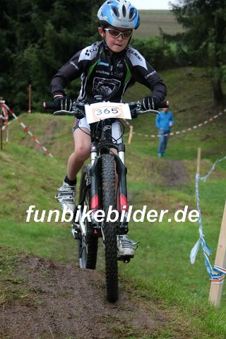 MTB-Alpina Cup Stammbach 2014_0024