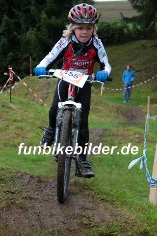 MTB-Alpina Cup Stammbach 2014_0025