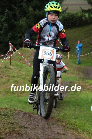MTB-Alpina Cup Stammbach 2014_0026