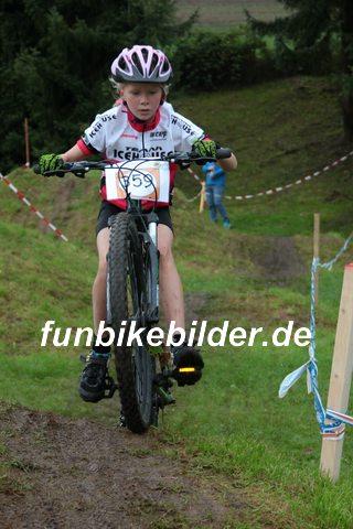 MTB-Alpina Cup Stammbach 2014_0027