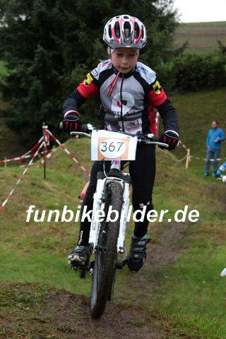 MTB-Alpina Cup Stammbach 2014_0028