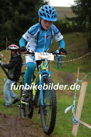 MTB-Alpina Cup Stammbach 2014_0029