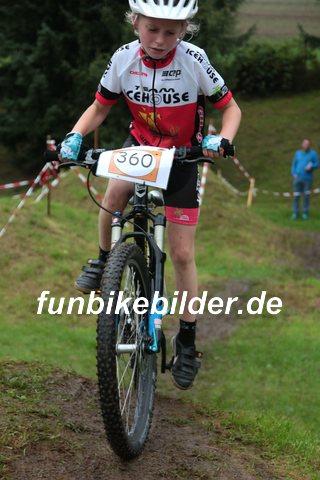 MTB-Alpina Cup Stammbach 2014_0030