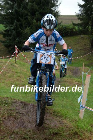 MTB-Alpina Cup Stammbach 2014_0031