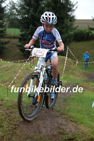 MTB-Alpina Cup Stammbach 2014_0032