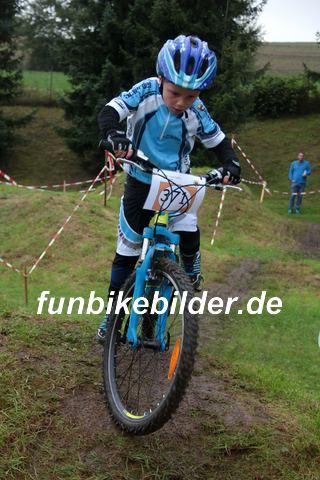 MTB-Alpina Cup Stammbach 2014_0033