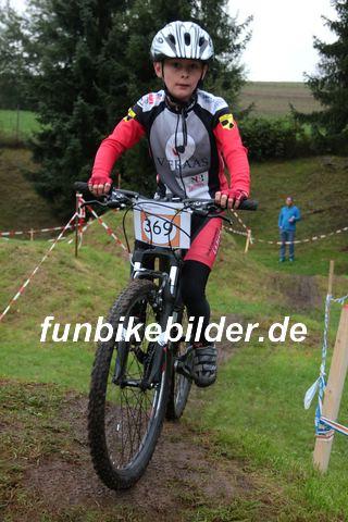 MTB-Alpina Cup Stammbach 2014_0034