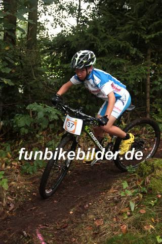 MTB-Alpina Cup Stammbach 2014_0035