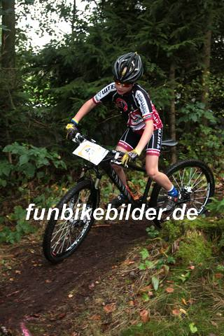MTB-Alpina Cup Stammbach 2014_0036