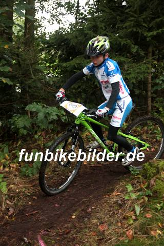 MTB-Alpina Cup Stammbach 2014_0037