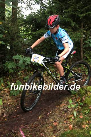 MTB-Alpina Cup Stammbach 2014_0038