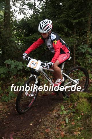 MTB-Alpina Cup Stammbach 2014_0039