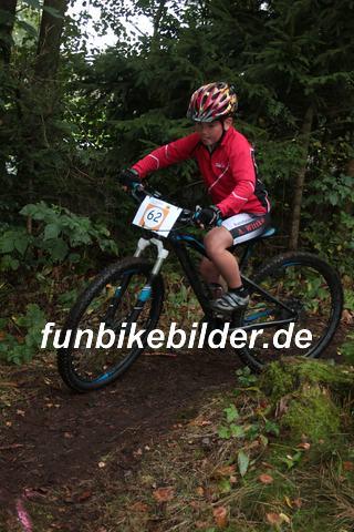 MTB-Alpina Cup Stammbach 2014_0040