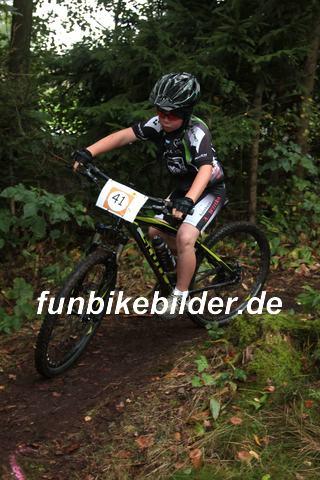 MTB-Alpina Cup Stammbach 2014_0041