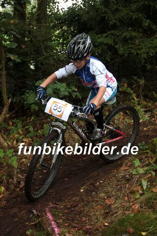 MTB-Alpina Cup Stammbach 2014_0042