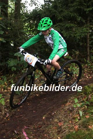 MTB-Alpina Cup Stammbach 2014_0043