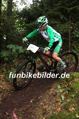 MTB-Alpina Cup Stammbach 2014_0044