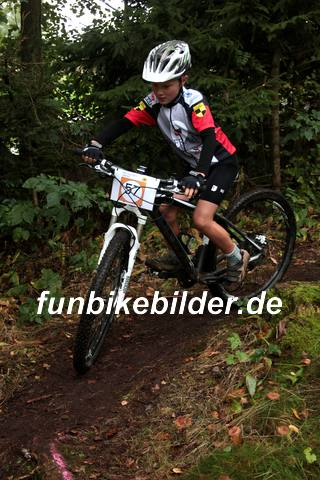 MTB-Alpina Cup Stammbach 2014_0045
