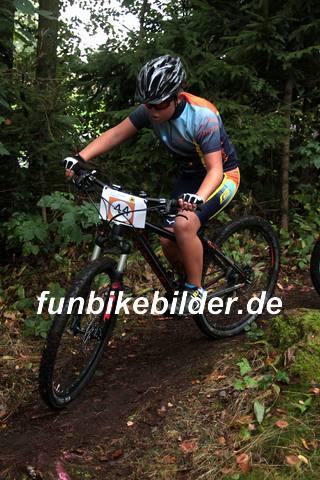 MTB-Alpina Cup Stammbach 2014_0046