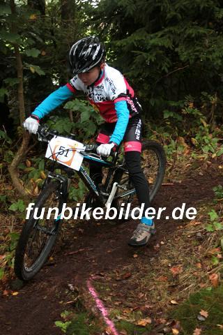 MTB-Alpina Cup Stammbach 2014_0047