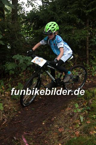 MTB-Alpina Cup Stammbach 2014_0048