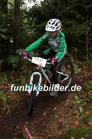 MTB-Alpina Cup Stammbach 2014_0049