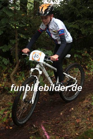 MTB-Alpina Cup Stammbach 2014_0050