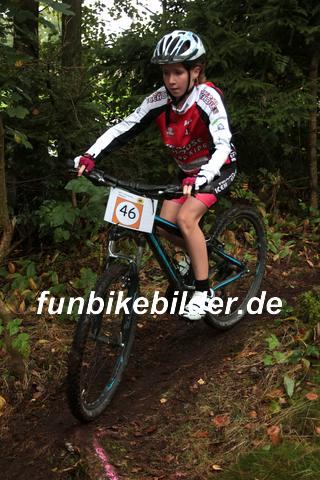 MTB-Alpina Cup Stammbach 2014_0051