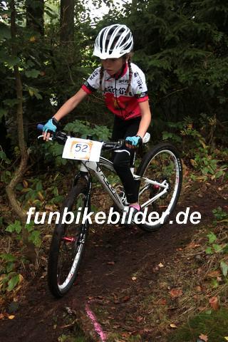 MTB-Alpina Cup Stammbach 2014_0052