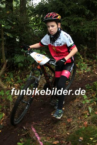 MTB-Alpina Cup Stammbach 2014_0053