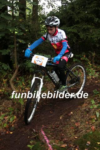 MTB-Alpina Cup Stammbach 2014_0054