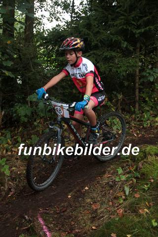 MTB-Alpina Cup Stammbach 2014_0055