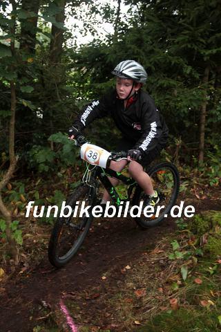 MTB-Alpina Cup Stammbach 2014_0056