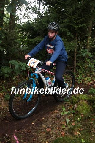 MTB-Alpina Cup Stammbach 2014_0057