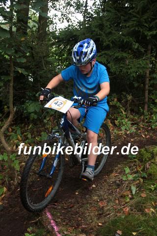 MTB-Alpina Cup Stammbach 2014_0058