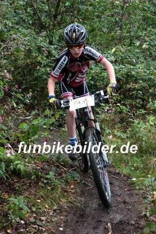 MTB-Alpina Cup Stammbach 2014_0059
