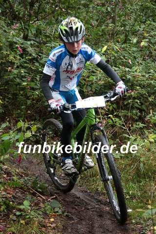 MTB-Alpina Cup Stammbach 2014_0060