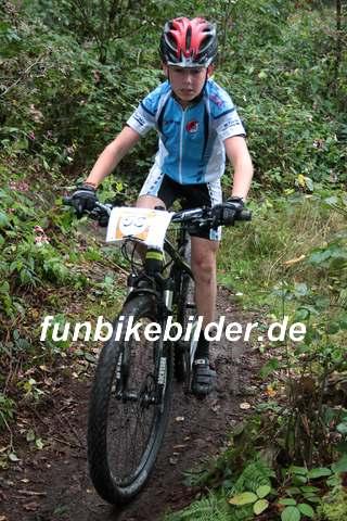 MTB-Alpina Cup Stammbach 2014_0061