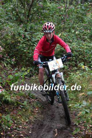 MTB-Alpina Cup Stammbach 2014_0062