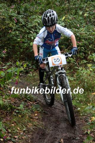MTB-Alpina Cup Stammbach 2014_0063